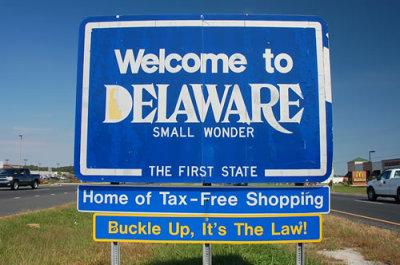 Les Avantages de la LLC constituée au Delaware (USA)