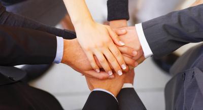 Convention de la Haye: vers une reconnaissance des Trusts