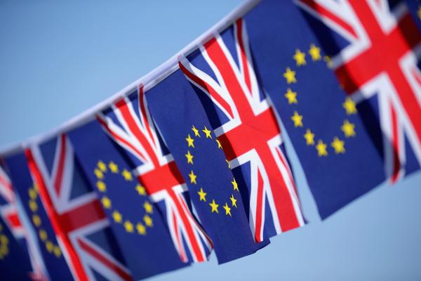 Brexit, les faits. Explication détaillée.