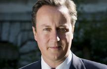 Brexit J+5. Discours de David Cameron.