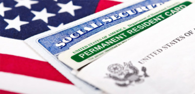 Price of EB-5 Greencards Up