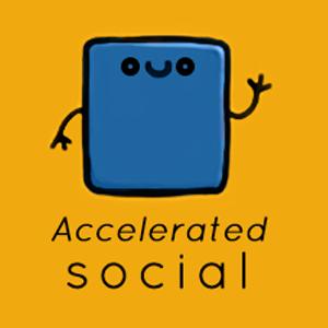 AcceleratedSocial