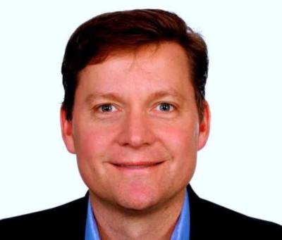 Craig LeGrande