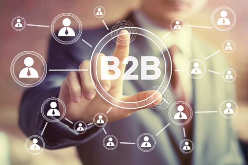 It's Not Your Father's B2B World: Time for a New Customer-Centric Strategy