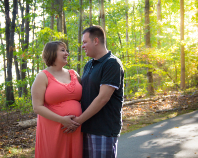 St_Louis_maternity_photographer