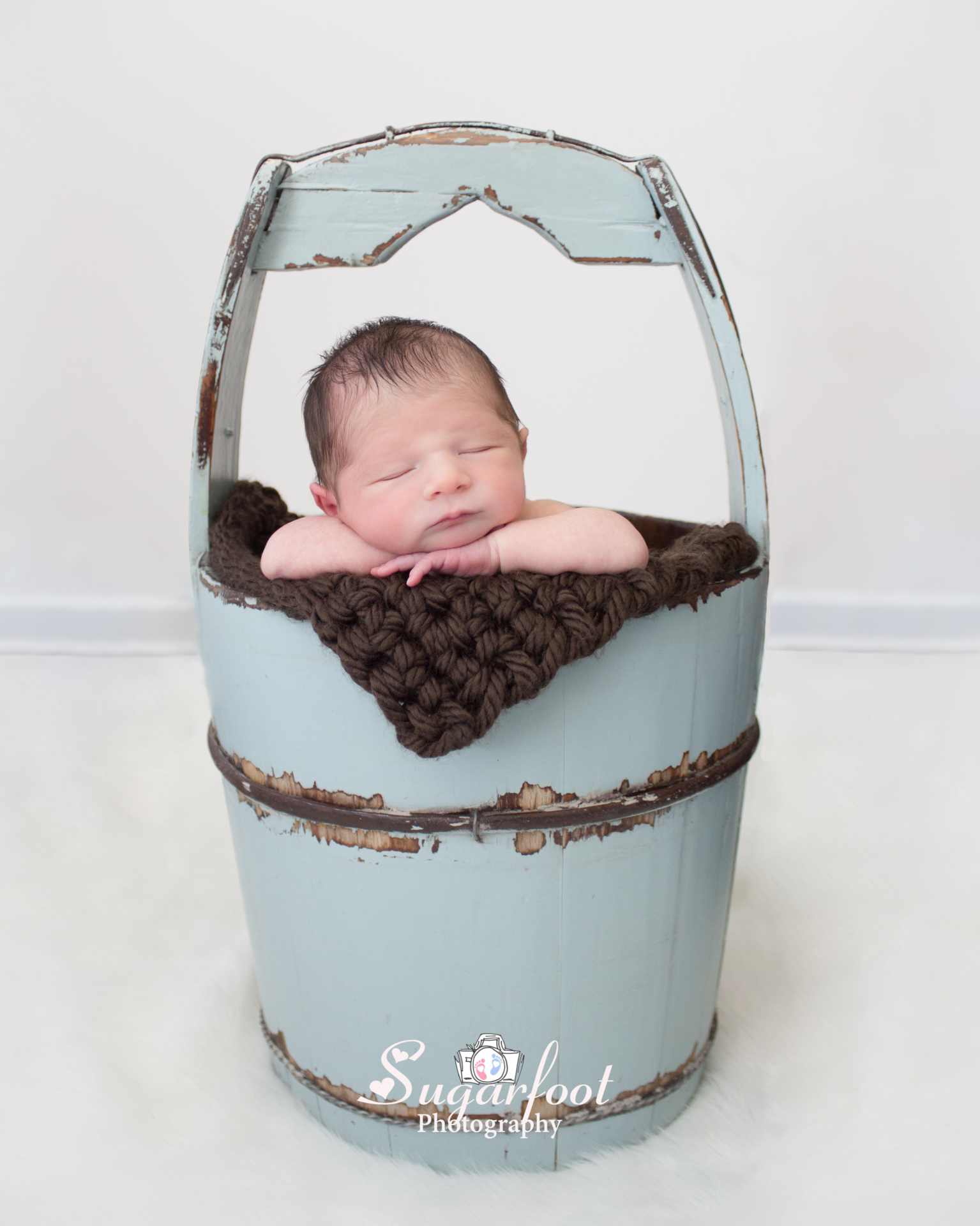 St. Louis_newborn_maternity_photographer