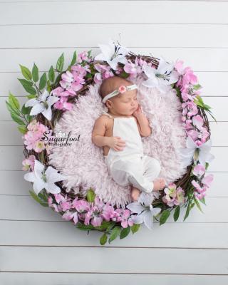 St_Louis_newborn_photographer