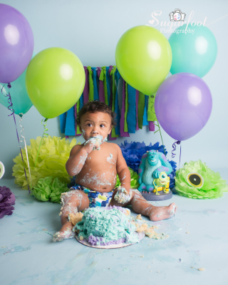 St_Louis_child_cake_smash_birthday_milestone_photographer