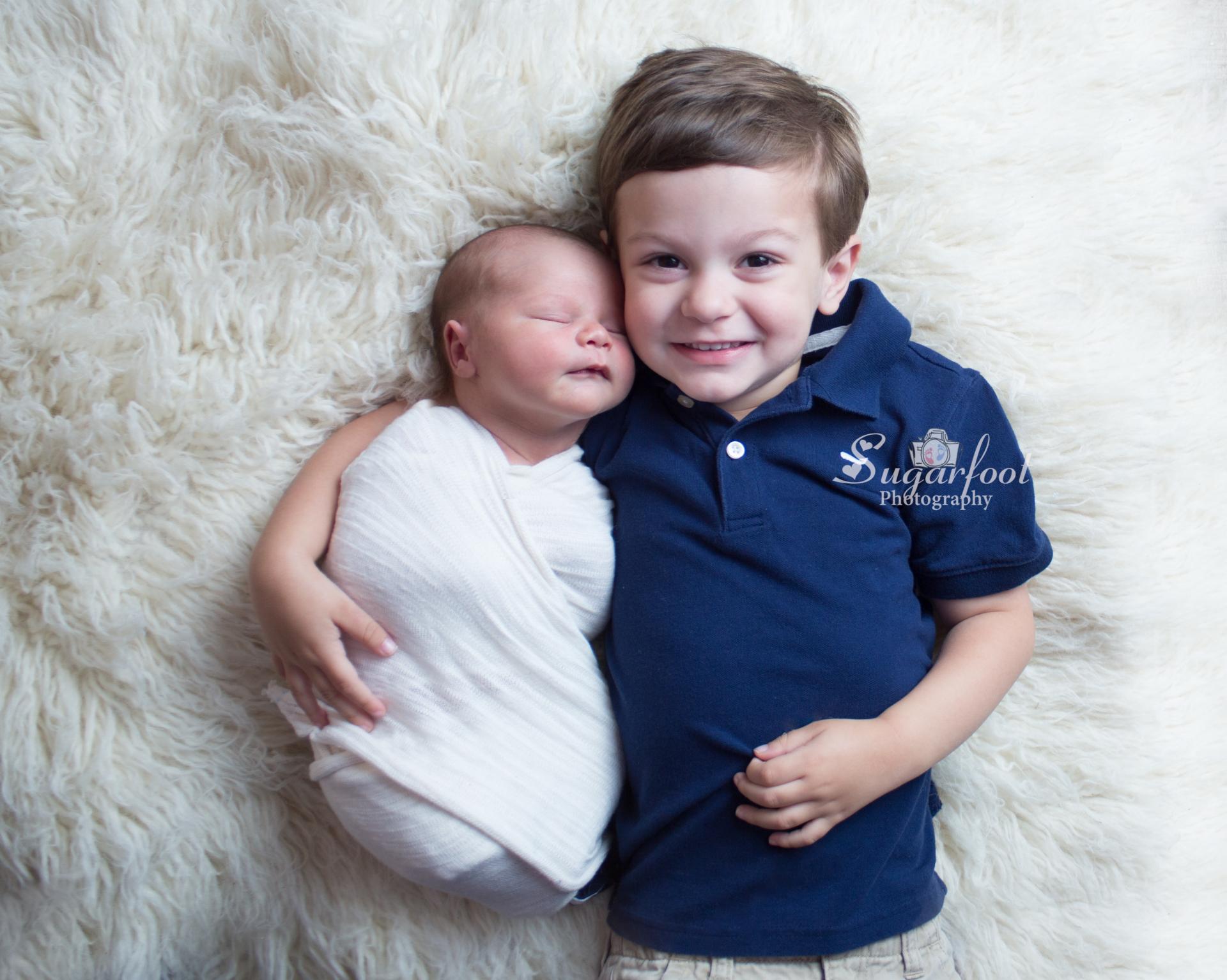 stl_newborn_baby_photographer_maternity_photographer