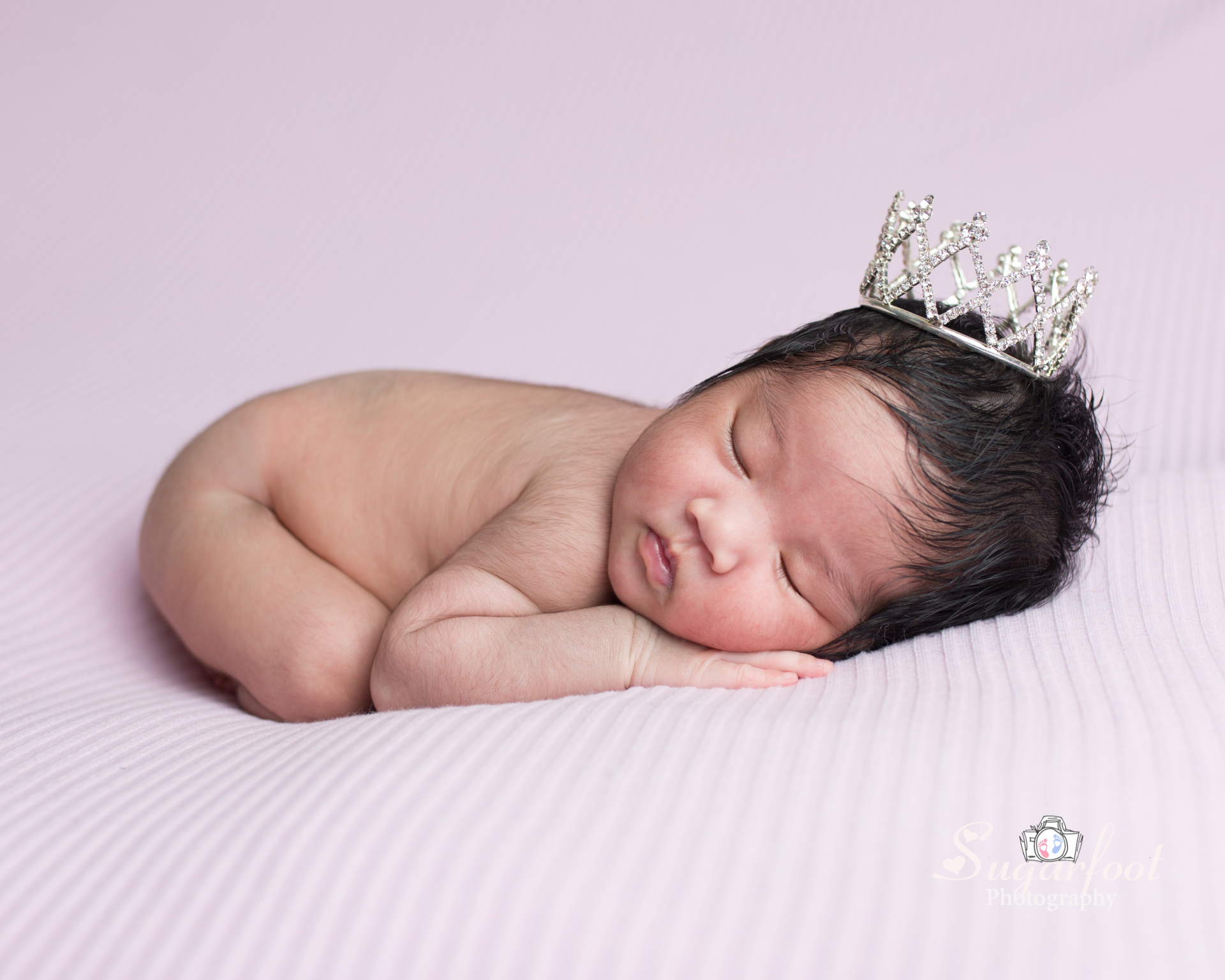 stl_newborn_baby_photographer_maternity_photographer