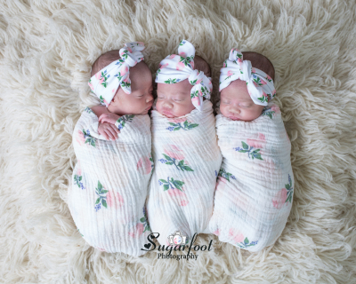 Triplet_girls_St._Louis_Belleville_Fairview_Heights_Newborn_Photographer_Sugarfoot_Photography