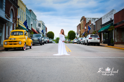 st._louis_maternity_newborn_photographer_baby_sugarfoot_photography_belleville