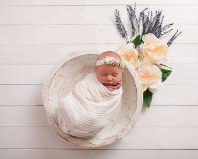 belleville_newborn_photographer_st_louis_newborn_baby_portrait_photography