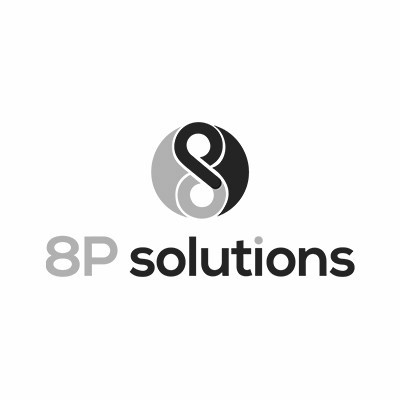 8P Solutions