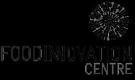 Food Innovation Centre