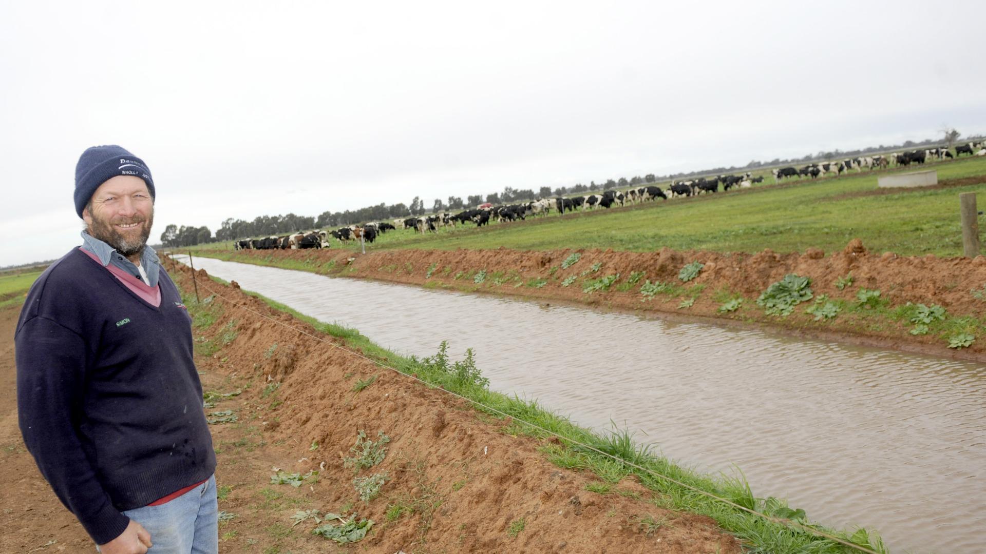 Good farm business management is good carbon management
