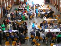 Regional Round-Up - September 2017