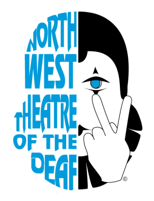 NWTD Logo Design