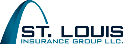 St Louis Insurance Group