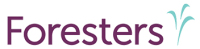 Foresters Life Insurance Logo