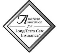 American Association for Long Term Care Insurance