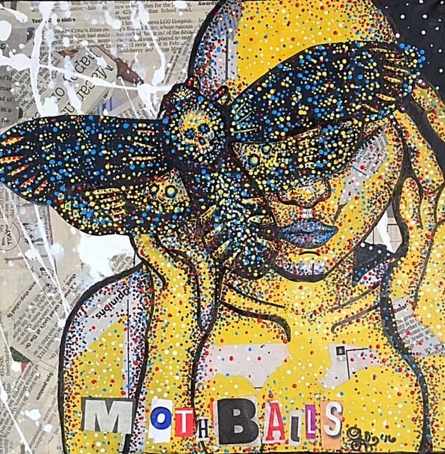 Molthballs