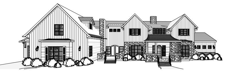 Kuna House
