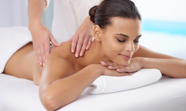 Pure Relaxation by Celebrity Therapy