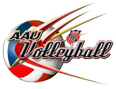 Bay Area Storm 6th Grade (12U) Volleyball Tryouts