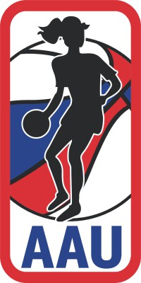 Bay Area Storm Girls 6th Grade Basketball Tryout