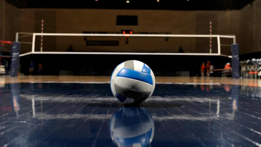 Bay Area Storm Volleyball Summer Camp