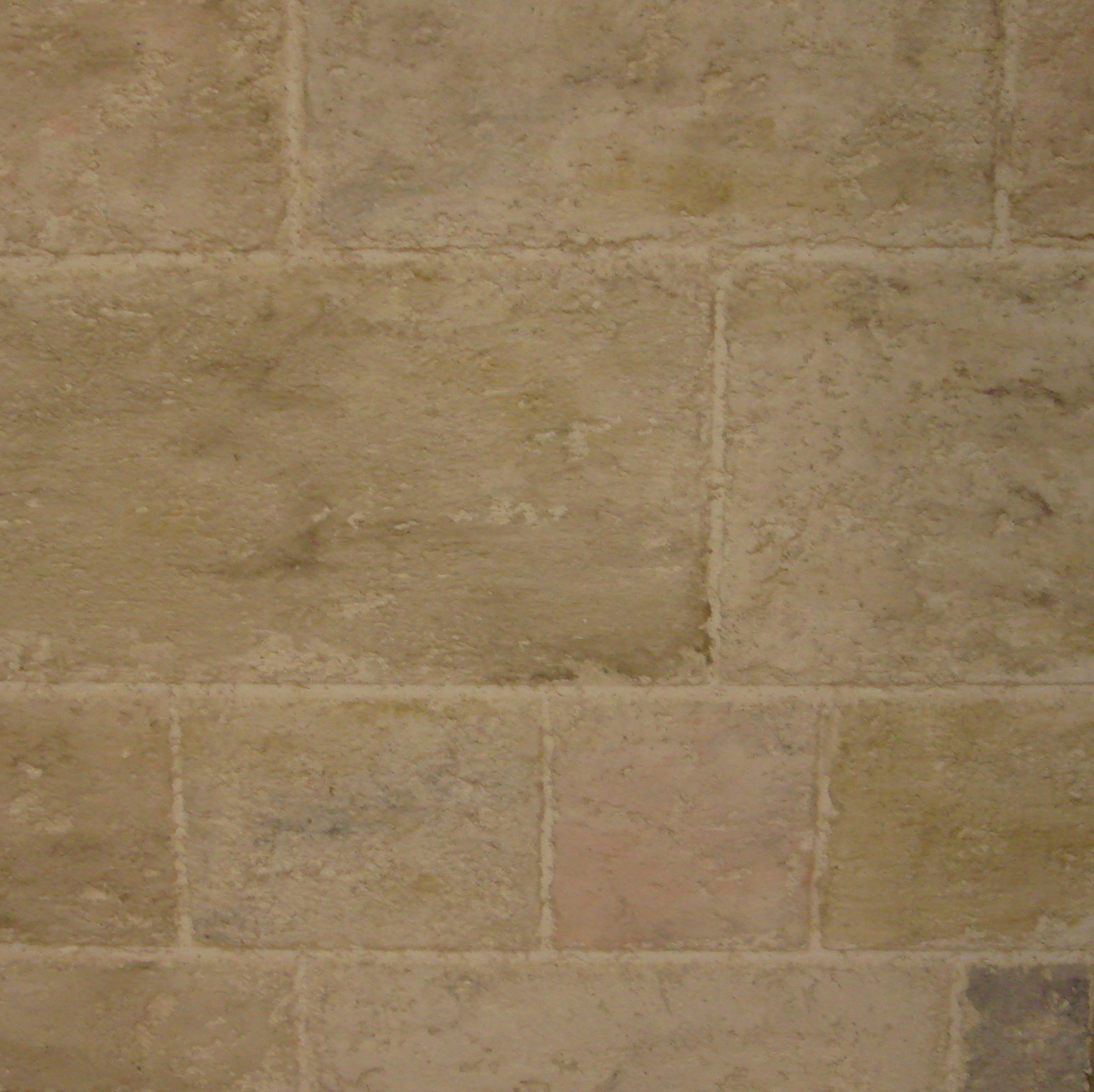 texture faux stone block glazed faux finish decorative paint raleigh