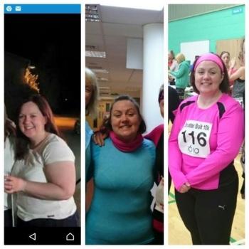 Applebees Fitness- Health, Life, Leisure, Personal Training