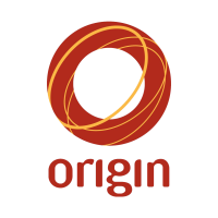 Origin LOA