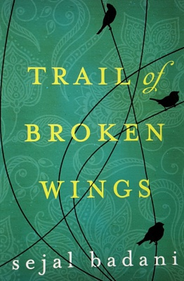 Trail of Broken Wings​ Review