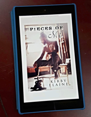Pieces of Me Review