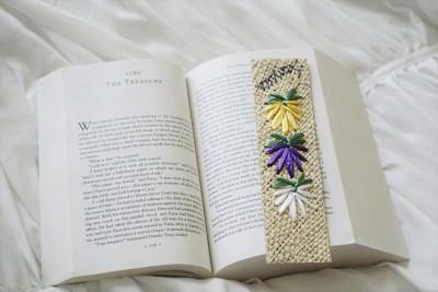 http://comfycozyup.com/home/tag/books