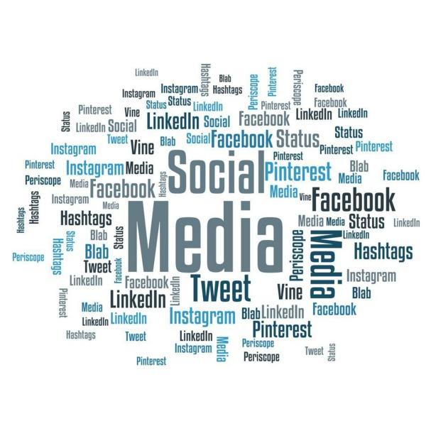 The Rise of Social Media Attacks on Elders