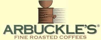 Arbuckle's Coffee