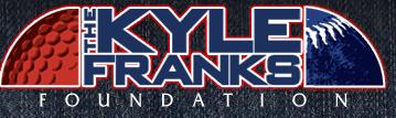 Kyle Franks Foundation