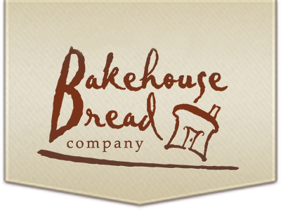 Bakehouse Bread