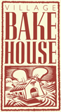 Village Bakehouse