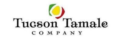Tucson Tamale