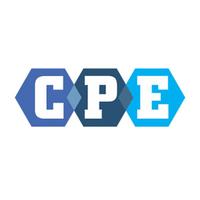 CPE Consultants