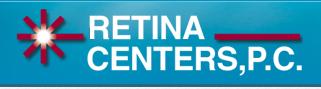 Retina Centers, P.C.