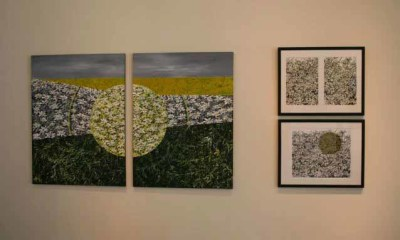 Gallery scene from show