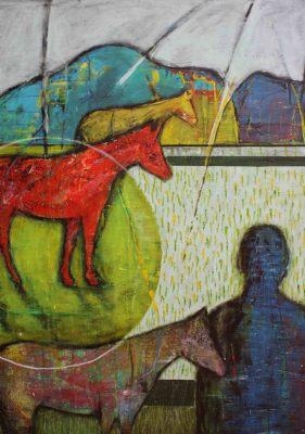 Detail farmer