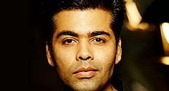 Karan Johar - Instrospection - Speak your Truth