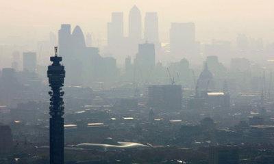 city, pollution, satellite, data