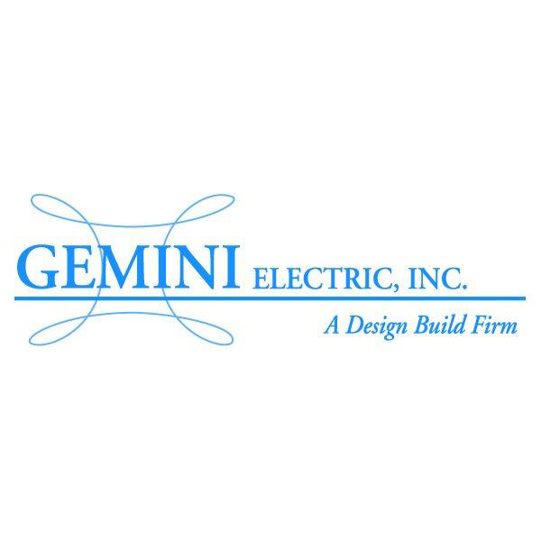 Looking for Electrical Apprentices in Auburn, NH